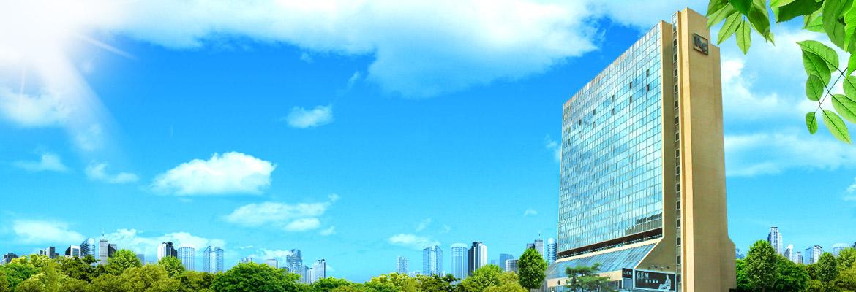 Taiwan Textile Federation